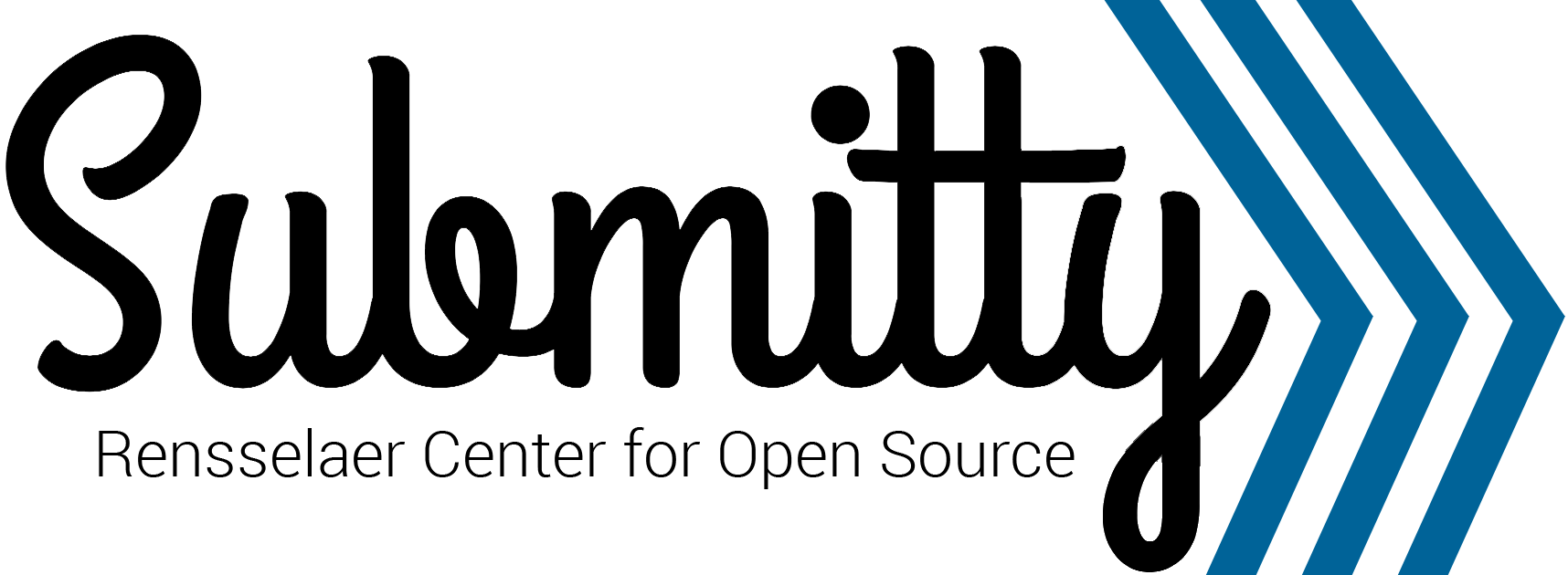 Submitty logo